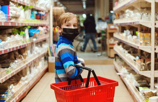 desconfinamiento-niños-encuesta-menores