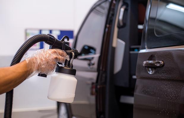 desinfeccion-de-vehiculos-con-ozono-talleres-pedro-madrono
