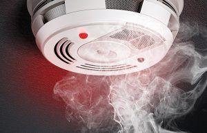 detectores-de-incendios-revista-love-talavera