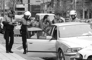 detencion-atracadores-revista-love-talavera