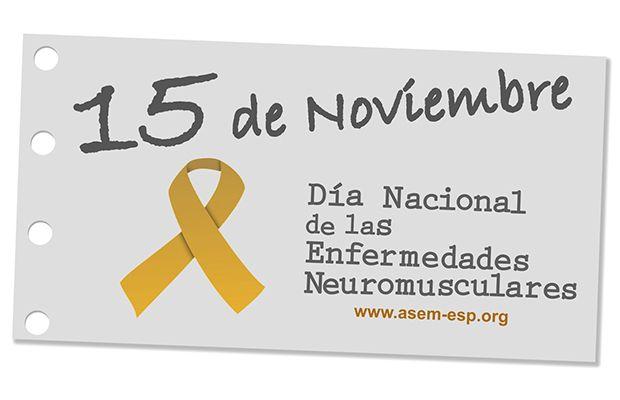 dia-nacional-enfermedades-neuromusculares-revista-love-talavera-noviembre-2016