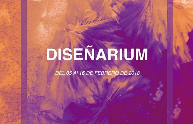 disenarium-2018-escuela-arte-talavera-revista-love-talavera