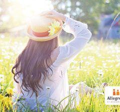 disfruta-el-buen-tiempo-allegro-coach-revista-love-talavera