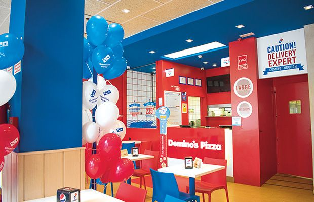dominospizza-talavera-revista-love-talavera