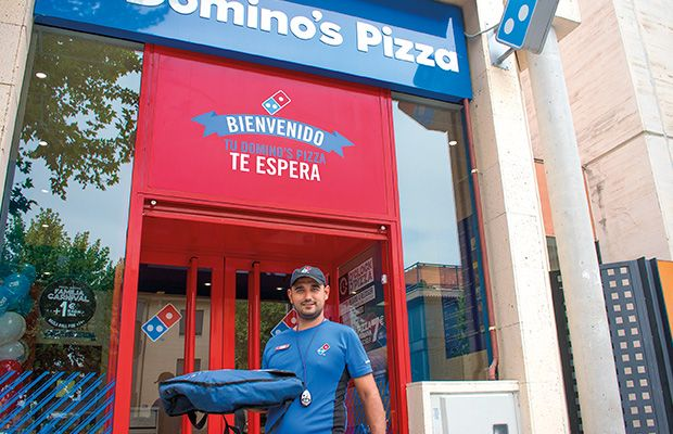 dominospizza2-talavera-revista-love-talavera