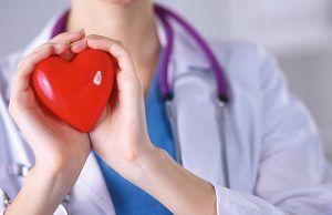 donar-plasma-y-plaquetas-revista-love-talavera