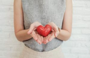 donar-sangre-es-seguro-revista-love-talavera