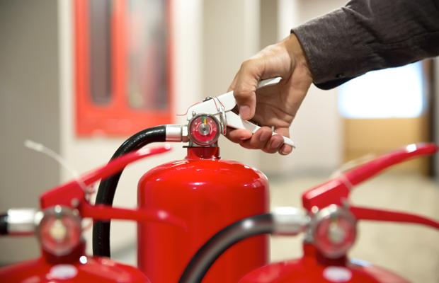 donde-debemos-colocar-un-extintor-en-nuestra-casa-revista-love-talavera