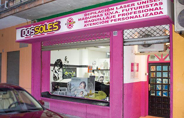 dossoles-comercio-revista-love-talavera-abr16