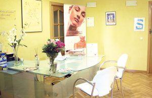 drabru-medicina-estetica-nutricion-revista-love-talavera