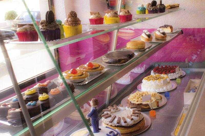 dulces-el-rincon-de-la-dulzura-revista-love-talavera