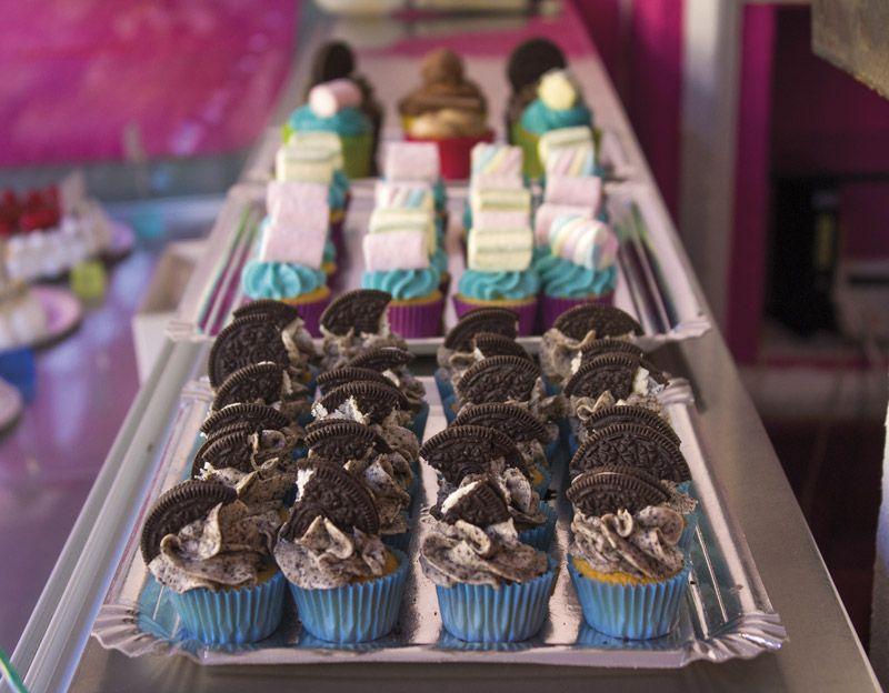 dulces2-el-rincon-de-la-dulzura-revista-love-talavera