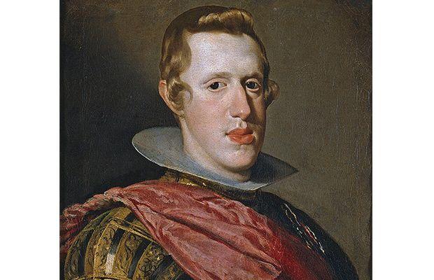 duque-de-estrada-historia-revista-love-talavera
