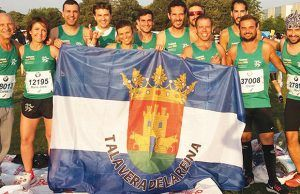 ebora-runners-revista-love-talavera-octubre2016