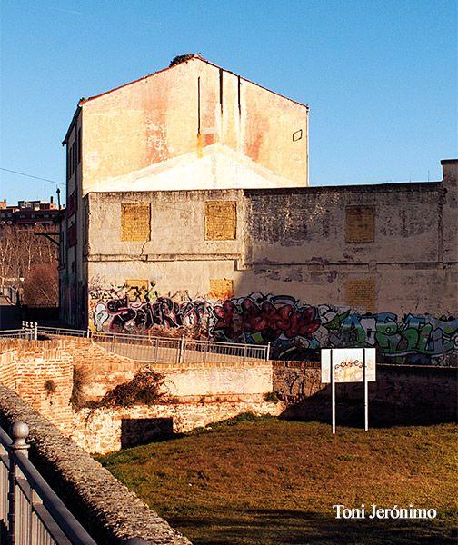 edificioiberdrola2