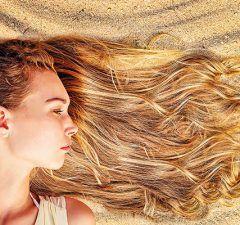 efectos-del-verano-pelo-makeup-revista-love-talavera