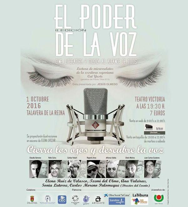 el-poder-de-la-voz-revista-love-talavera-octubre2016