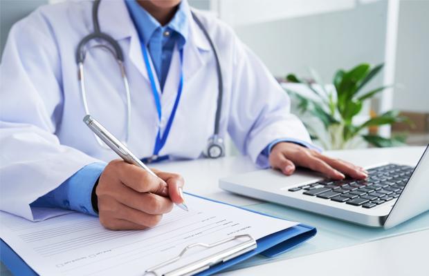el-pp-considera-inadmisible-llamar-20-veces-para-atender-medico-talavera-reina