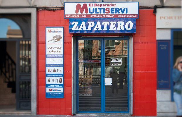 el-reparador-multiservi-comercios-revista-love-talavera-abril18