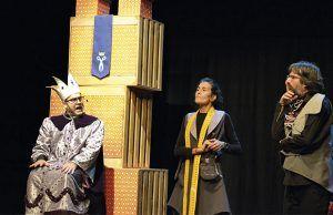 el-traje-nuevo-del-emperador-revista-online-love-talavera-diciembre-concierto-agenda-cultural-2016