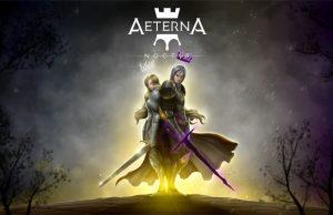 el-videojuego-talaverano-aeterna-noctis-desvela-gameplay-extendido-love-talavera