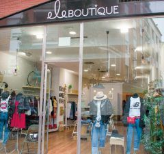 eleboutique-revista-love-talavera