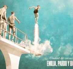 emilia-parzo-y-bazan-grupo-rock-talavera-revista-love-talavera