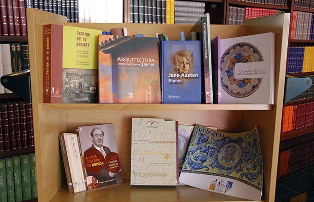 enero-2017-revista-online-love-talavera-de-la-reina-biblioteca-hospital