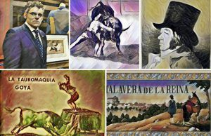 enero-2017-revista-online-love-talavera-de-la-reina-exposicion-la-tauromaquia-de-goya
