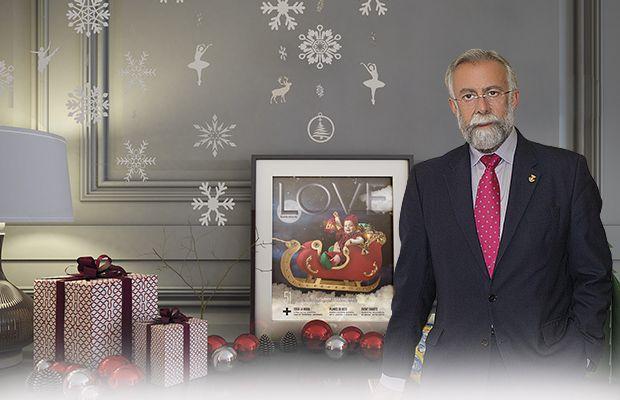 enero-2017-revista-online-love-talavera-de-la-reina-felicitacion-jaime-ramos