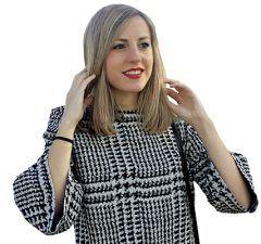 enero-2017-revista-online-love-talavera-de-la-reina-felicitacion-moda1