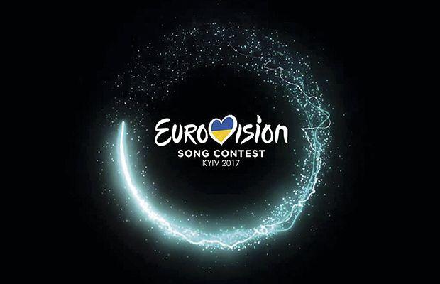enero-2017-revista-online-love-talavera-de-la-reina-nuevoentalavera-eurovision