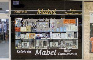 enero-2017-revista-online-love-talavera-de-la-reina-special-comercios-joyeria-mabel