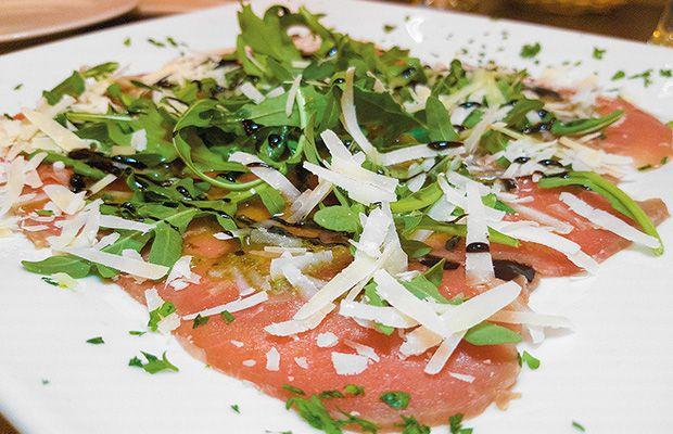 ensalada-pizzeria-trattoria-mamma-pomodoro-paladar-errante-revista-love-talavera