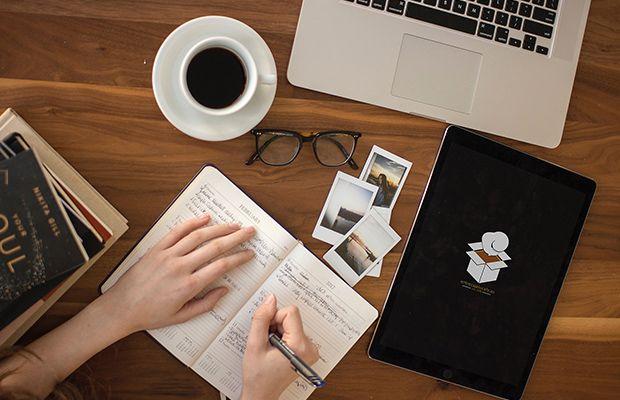 entrecajasycafe-tienda-online-para-regalar-con-estilo-revista-love-talavera