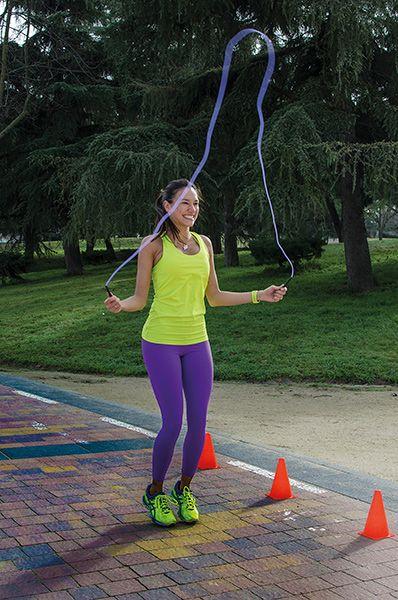 entrenando-con-grace-barroso-saltos-comba-susan-fitness-revista-love-talavera