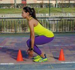 entrenando-con-grace-barroso-susan-fitness-revista-love-talavera