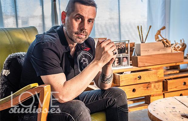 entrevista-antonio-castello-revista-love-talavera-junio-2019
