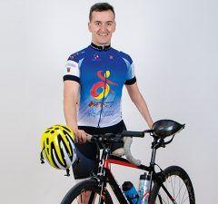 entrevista-david-soria-oid-ciclismo-revista-love-talavera