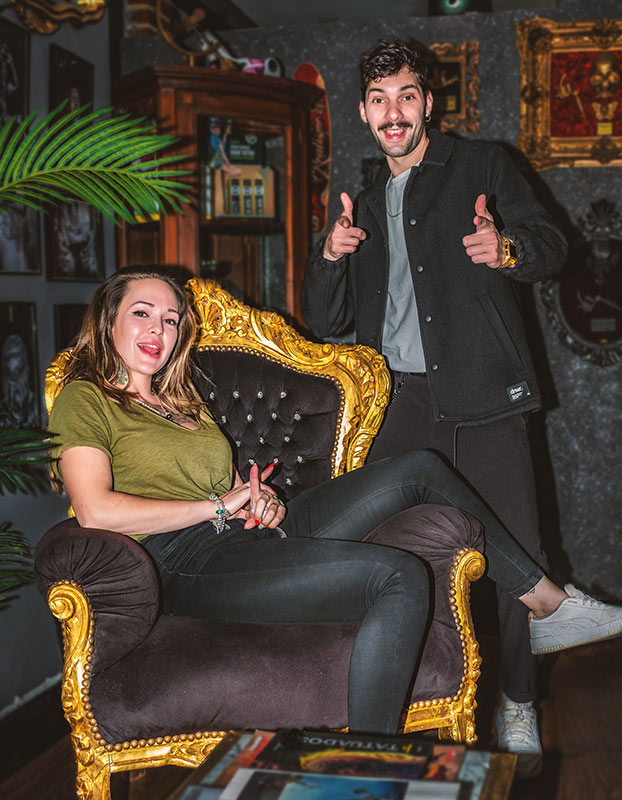 entrevista-yaiza-rubio-revista-love-talavera