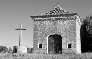 ermita-san-joaquin-y-santa-ana-revista-love-talavera