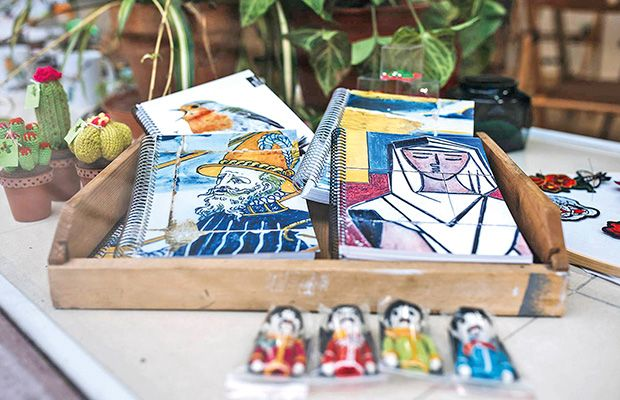espacio-tres-cuartos-creatividad-talavera-revista-love-talavera