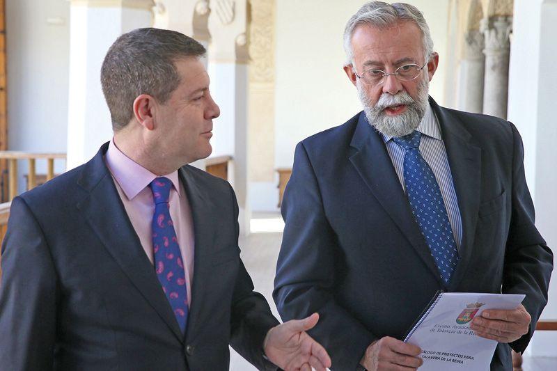especial-pp-page-jaime-ramos-elecciones-mayo19