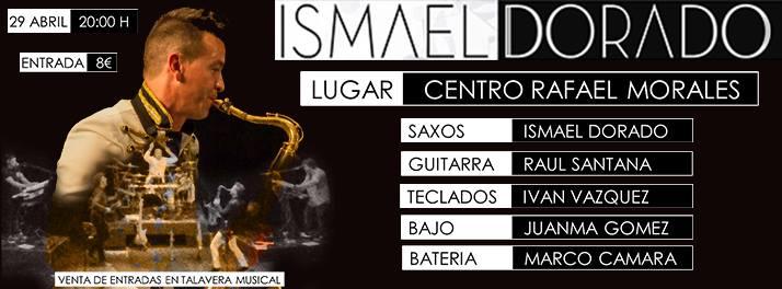 espectaculo-ismael-dorado-revista-talavera-love