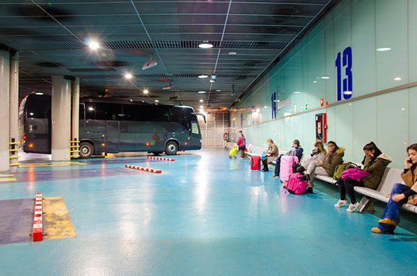 estacion-de-autobuses-talavera-foto1-revista-love-talavera