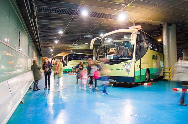 estacion-de-autobuses-talavera-foto2-revista-love-talavera
