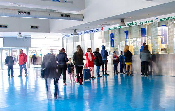 estacion-de-autobuses-talavera-foto3-revista-love-talavera