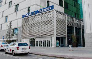 estacion-de-autobuses-talavera-revista-love-talavera