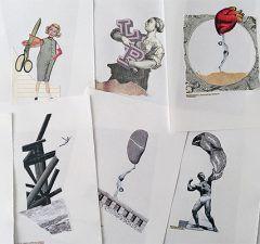 estalento-creatividad-talavera-revista-love-talavera