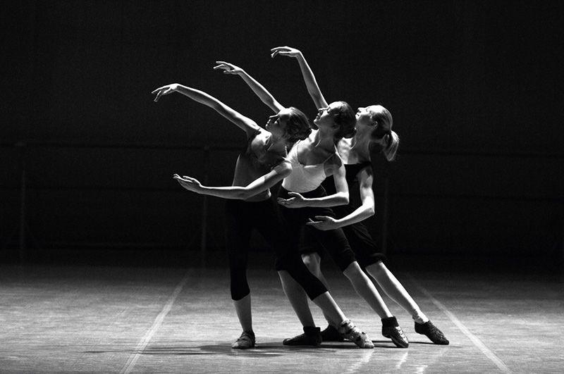 eventos-talavera-febrero2019-danza-revista-love-talavera